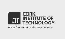 Cork Intitute of Technology