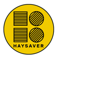 HaySaver