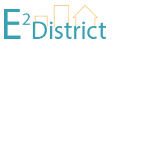 E2District