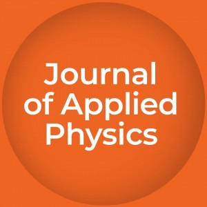 Journal Applied Physics