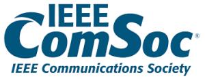 Logo IEEE ComSoc