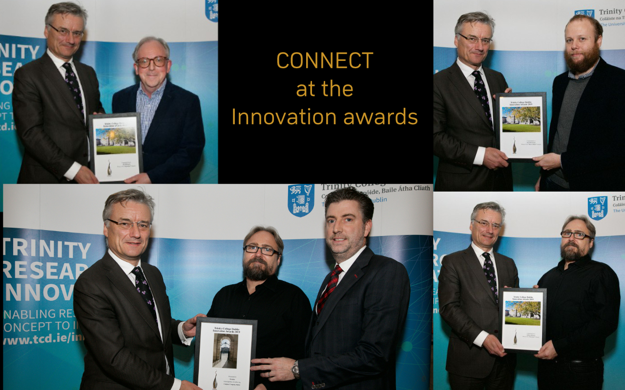 /connectcentre.ie/wp-content/uploads/2019/12/Innovation-awards-2